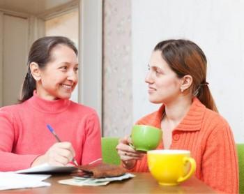 Manor English - Home tutoring